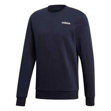 adidas Performance Men's Ultimate Linear Logo Fleece