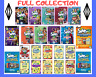 The Sims 2 Complete Collection & ALL Expansions / Windows / ALL Packs