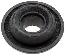 Standard Motor Products GV1 PCV Valve Grommet