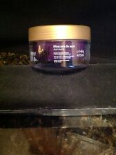 Cadiveu Acai Oil Treatment Mask 140g - RARE