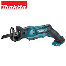 Makita JR105DZ Li-ion 12Vmax CXT Cordless Reciprocating Saw < Body only >