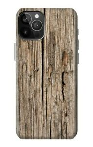 S0600 Wood Graphic Printed Case for IPHONE Samsung Smartphone ETC