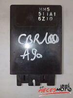 CDI / Allumage électronique HONDA 1000 CBR 1990 MM5 511A1