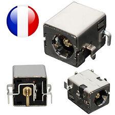 Connecteur de Charge DC Power Jack 2.5mm Pour ASUS X53 X53S X53SE X53E