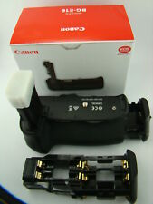 NEW Battery Grip BG-E16 FOR CANON Shipped With Tracking Number