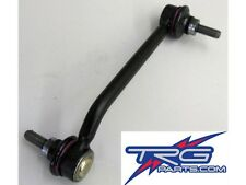 Sway Bar Drop Link, Right, 993 Rs 94-98 for Porsche 911 993 343 070 80