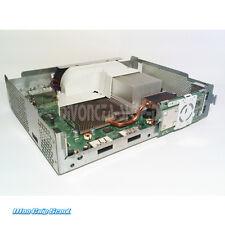 XBox 360 Mainboard HDMI (Falcon) - 175 Watt - Dashboard kleiner als K 2.0.7371.0
