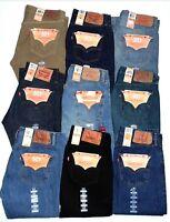 Jean Levi's 501 Original