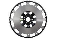 Clutch Flywheel-SVT Cobra, DOHC, Natural 600420 fits 96-97 Ford Mustang 4.6L-V8