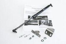 Defender Rear Station Wagon Door Gas Strut Conversion Kit - Land Rover 90/110