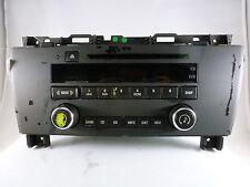 2006 05-07 Buick LaCrosse Allure OEM Radio Player AM FM CD 10391272