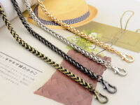 40-120 CM Replacement Crossbody Chain For Handbag Purse Or Shoulder Strap Bag
