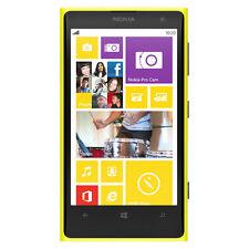 Handys ohne Vertrag mit Windows Phone 8