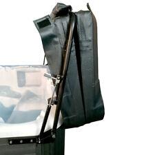 Triton Spa Lifter Hydraulic Arm Hot Tub Cover Lifter Free P&P