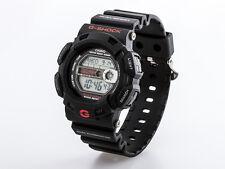 """Casio G Shock Modell """"Gulf Skipper"""" G-9100-1ER Herrenuhr"""