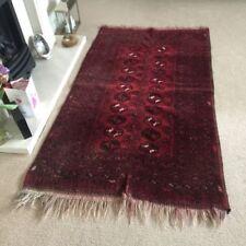 Caucasian Oriental Antique Carpets & Rugs