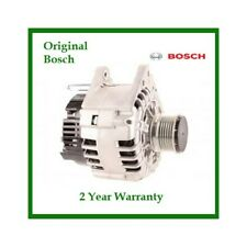 VW Volkswagen Polo 1.8 GTI 1.9 SDI TDI  Alternator 120A B00475