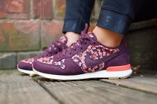 Nike Internationalist X Liberty UK 3 floral last pair!