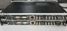 LOBO Laser Galvo Scanner G120DT digitale amps  Highend Laserscanner , Showlaser