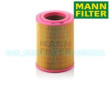 MANN Filtro aria del motore ad alta qualità OE Spec sostituzione c1430
