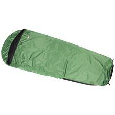 FOX Outdoor Sacco a pelo militare leggero impermeabile Sleeping Bag Cover 31200B