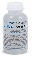 bilt-hamber auto-wash PH NEUTRO coche Champú - 300ml ( solo uso 5ml por lavado)