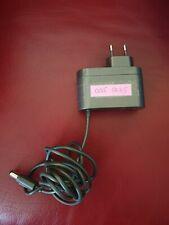 DYSON 91753012 Chargeur aspirateur DC30 DC31 DC34 DC35 DC43H DC45 DC56 917530-12