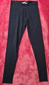 Girls Leggings Age 13-14 (164cm)