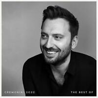 CD Cesare Cremonini - Cremonini 2C2C The Best Of (6 Cd)