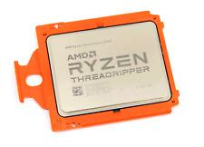 AMD Ryzen Threadripper 2950X processor 16 Core 32 Thread 3.5GHz CPU Up to 4.4GHz