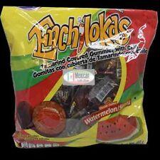 Enchilokas Watermelon Flaovr 32-pcs bag Net wt 1-lb 1-oz