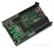 RPI, arduino-like Atmega E/S Board parte # Gertboard gertduino