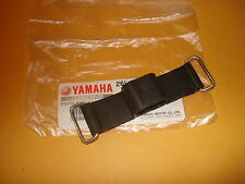 Yamaha AT1 DS6 DS7 DT250 DT360 DT400 RD250 RD350 RD400 battery strap OEM