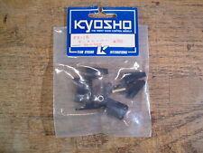FX-15 Servo Saver Set - Kyosho 1:8 Scale F1 Ferrari 643 FW14 Jordan Yamaha 192