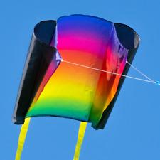 CIM Kinder-Drachen Beach Kite Prism Flugdrachen drachenfliegen inkl. Schnur
