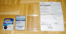 Roland M-512E RAM Card - TOP Zustand - Rechnung - Gewährleistung -
