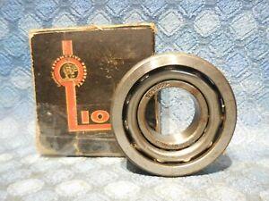 1933-1936 Chevrolet Standard NORS Inner Front Wheel Bearing # 909022