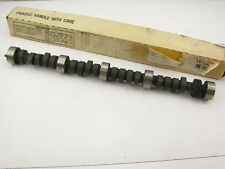 TRW TP236 Hydraulic Lifter Camshaft - Small Block Chevy SBC V8