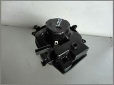 Mercedes W203 Gebläsemotor Lüftermotor Widerstand Heizung Heizgebläse 2038202514