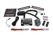USB Engine Management System For Harley-Davidson