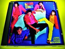 THE ROLLING STONES - DIRTY WORK | CDCBS 86321 | Shop 111austria