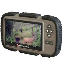 StreathCam Handheld SD Card Viewer Video Player STC-CRV43