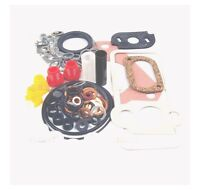 57135 Repair Kit Injector Pump