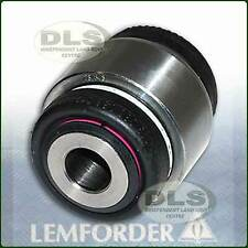 RANGE ROVER L322(GCAT) REAR KNUCKLE JOINT UPPER BUSH OE (RHF000260G)