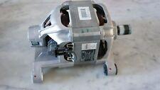 Motore per lavatrice SamsungDC31-00002M
