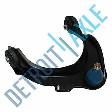 New Front Upper Passenger Accord/Acura CL/TL Control Arm and Ball Joint Assembly