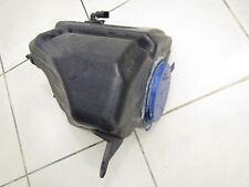 Waschwasserbehälter Wasserbehälter für Mercedes W221 S320 CDI 3,0 173KW