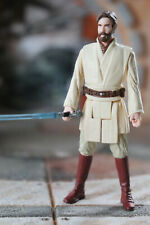 Obi-Wan Kenobi Star Wars Saga Legends 2014