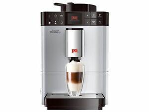 Kaffeevollautomat CAFFEO Varianza CSP F57/0 Melitta B-Ware
