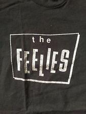 The feelies T-shirt